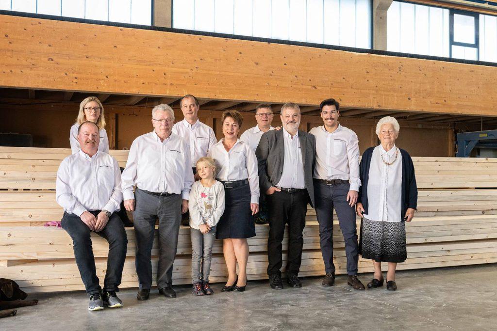 Familie-Kuehlborn